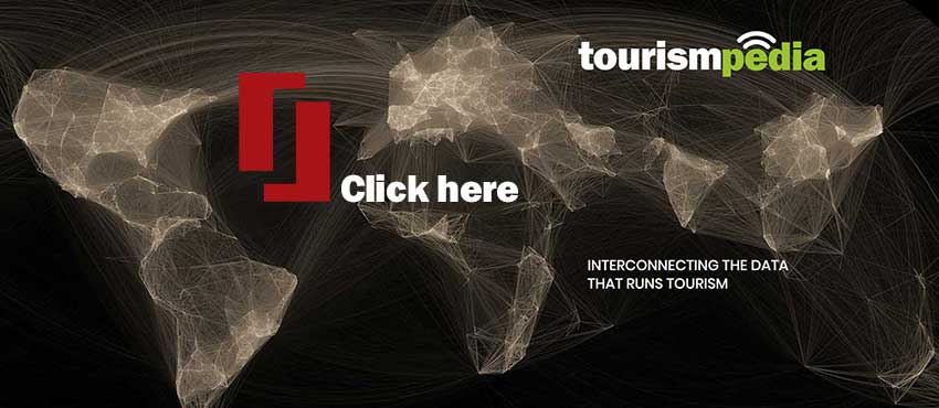 Add your Tourism Business to a Global Tourism Database for more Visibility, Traffic and Conversions - It's Free